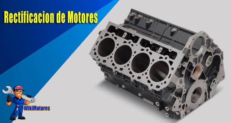 Imagen de Rectificacion de Motores 1