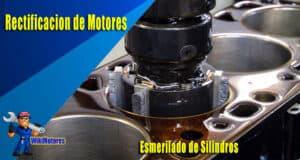 Imagen de Rectificacion de Motores 5