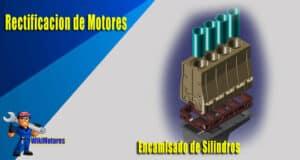 Imagen de Rectificacion de Motores 6