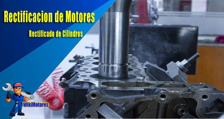 Imagen de Rectificacion de Motores Imagen 1